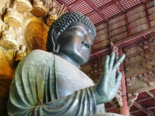 私が仏教では悟れなかった3つの理由