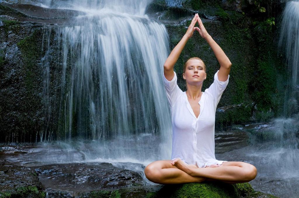 瞑想は怖い?危険を回避して安全に行うための5つのポイント