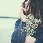 恋愛に失敗した時こそチャンス。本当の愛を自分の中に育てる方法