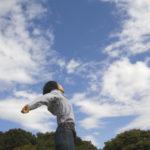 本当に!?ヨグマタ相川圭子さんの瞑想で実感した10のスゴい効果