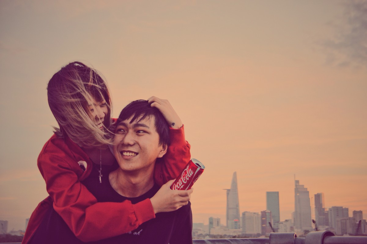 """もし恋愛が執着に変わったら。""""辛い好き""""から抜け出す方法"""