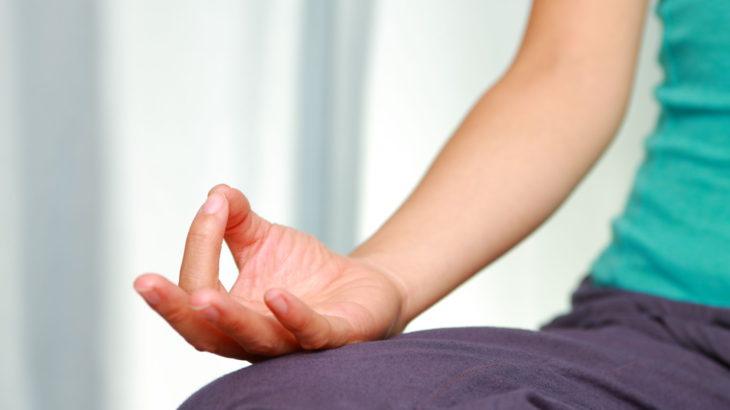 「瞑想」が続かない理由とは?本当に効果のある瞑想もご紹介!